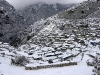 a-snowy-namche-bazaar