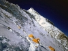 everest-camp-on-8300-m