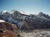 everest-from-gokyo-ri