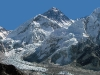 everest-khumbu-icefall-panorama