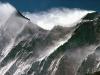 everest-lhotse-nepal