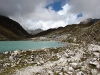 gokyo-at-3d-lake