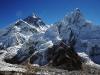 khumbu-icefall-everest-nuptse