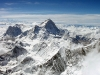 makalu-from-everest